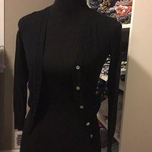 MNG Basic Cardigan